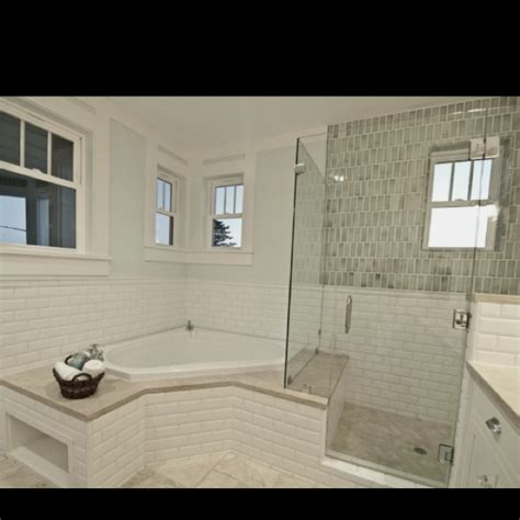 bathroom configurations similar configuration with glass shower stall bathroom