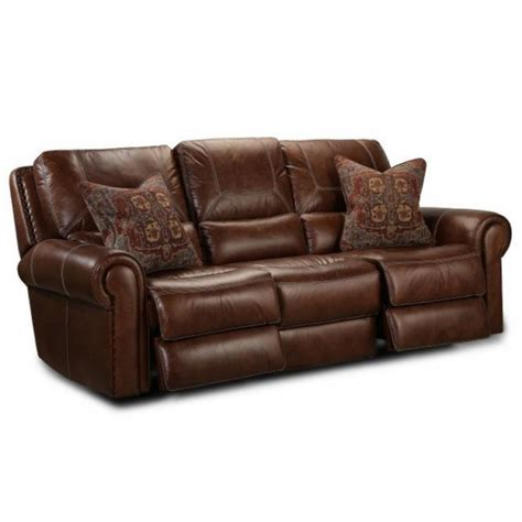 simon li power reclining sofa power reclining sofa set sofa menzilperde net