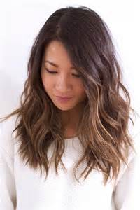 mid 20s asian haircut 20 mid length hairstyles long hairstyles 2016 2017
