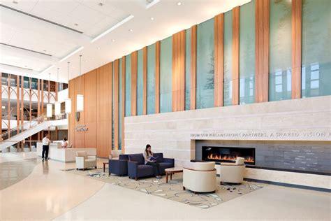 design health center boston society of architects reveals 2014 bsa design award