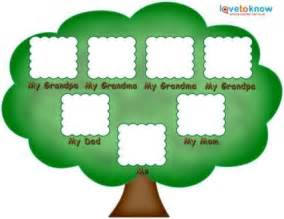best 25 family tree chart ideas on pinterest genealogy