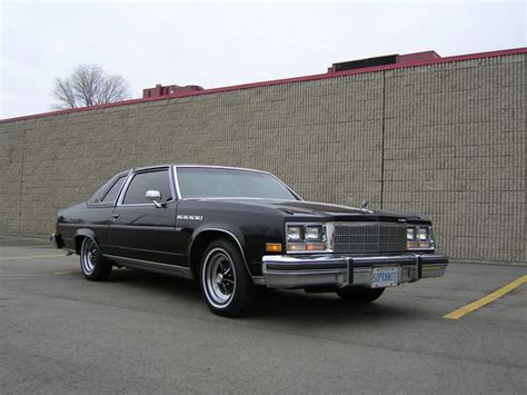 how do i learn about cars 1979 buick riviera instrument cluster classicrides 1979 buick electra specs photos modification info at cardomain