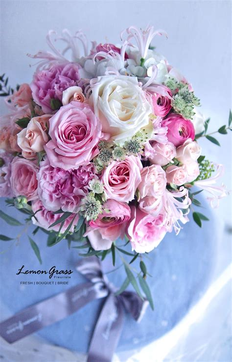 wedding table flowers prices impressive fresh flower bouquets for weddings flowers