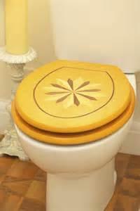 Bathroom Style Ideas » Home Design 2017