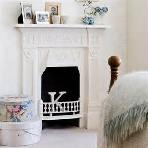 children s bedroom fireplace fireplace decorating ideas