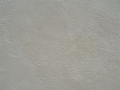 wall texture 26 free wall textures cement stone grunge mgt design