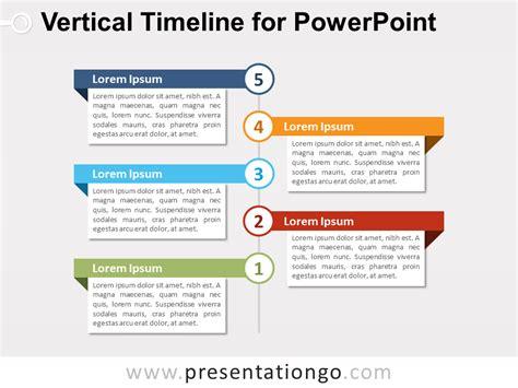 powerpoint template timeline oyle kalakaari co