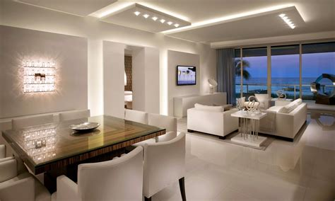 home interior lighting home interior lighting design ideas home lighting ideas