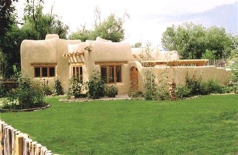 adobe ft taos adobe 1 200 sq ft guest house near town vrbo