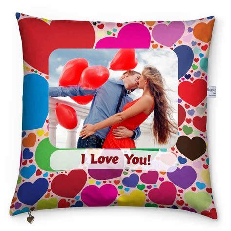 cuscini personalizzati con foto cuscino con foto su grafica foto regali originali