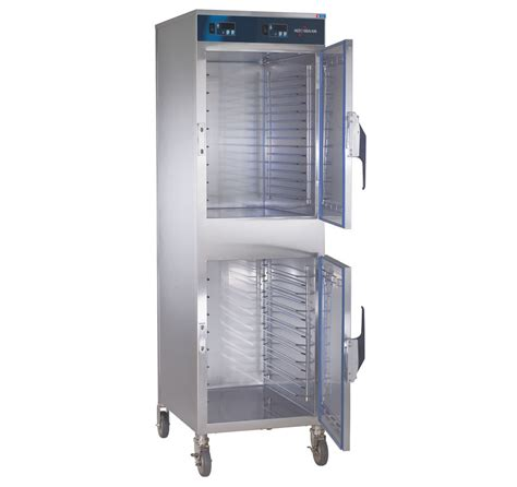 Holding Cabinet by Low Temp Holding Cabinet Compartment 16 Pan Cap