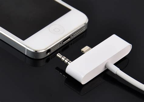 car charger and aux audio cable for iphone 5 1 2m 8 pin lightning sync charger car usb with 3 5mm aux