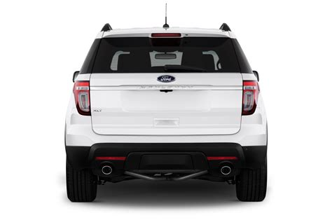 ford explorer limited 2014 2017 2018 2019 ford price
