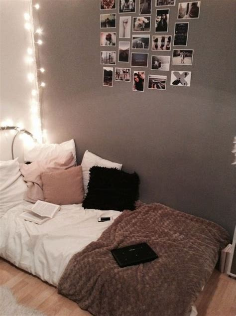 room colors light grey walls almost white