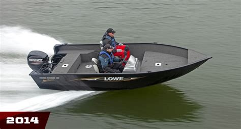aluminum row boats for sale near me fishing boat lowe fishing boat