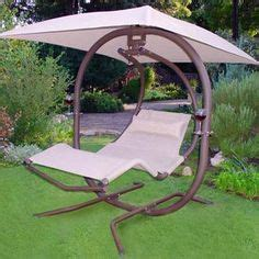 zero gravity swing chair 1000 images about relax on pinterest massage chair