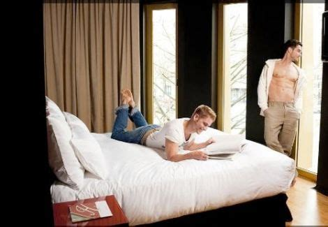 wwwgay room five cheaper alternatives to the new york hotel
