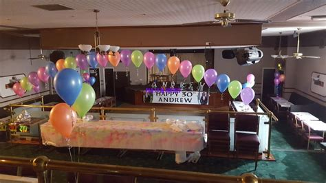 Wedding Arch Glasgow by Arches Balloons And Supplies In Cumbernauld