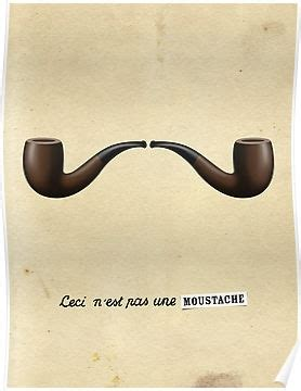 libro magritte 18 best images about ceci n est pas on nests pipes and rene magritte