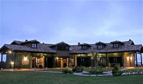 casas rurales en villaviciosa fotos de loberu casa rural en villaviciosa asturias