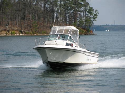 boating test ga lake lanier area page 106 the hull truth boating