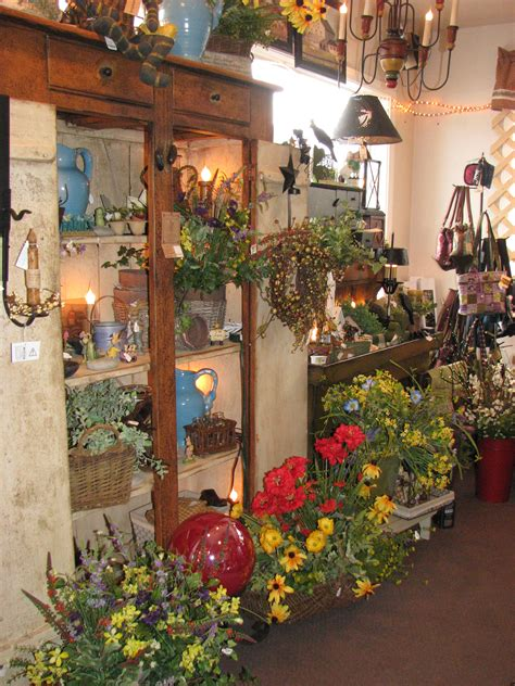 country home decor stores wren in the willow primitive country store serving