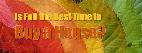 best season to buy a house best season to buy a house 28 images will your real estate home or investment sell