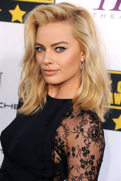 hollywood actresses medium lenght hairstyles thursday inspiration academy of hair design