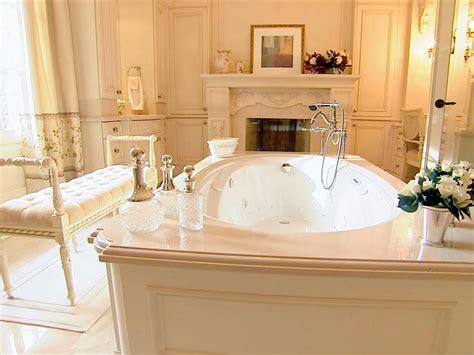 amazing bath amazing bathroom renovations bathroom design choose