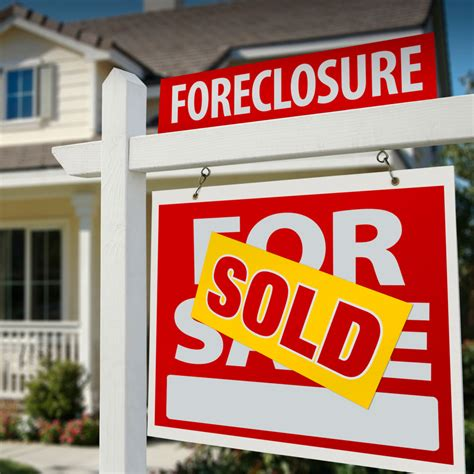 implications of buying a repossessed house tips on buying a foreclosed house 28 images pros and