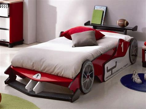 queen size race car bed beds for adults race car bed for adults cars decor ideas