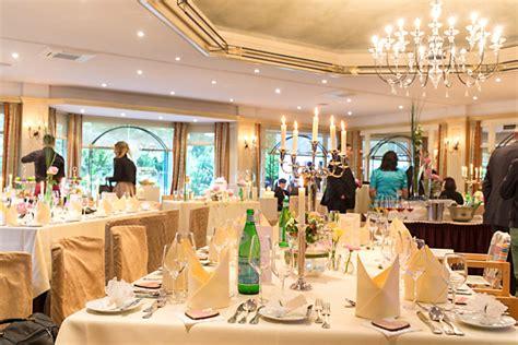 Gasthof Hochzeit by Hochzeit Im Gasthaus Spieker