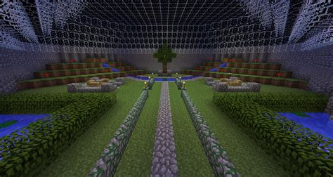 minecraft guilty thorn