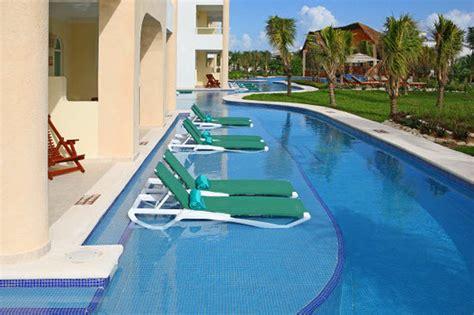 el dorado seaside suites swim up room swim up suite book covers