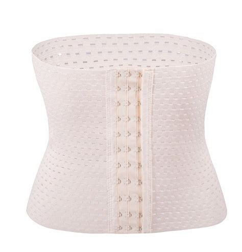 Pelangsing Bigbody 556 best shapers images on shapewear and trainers