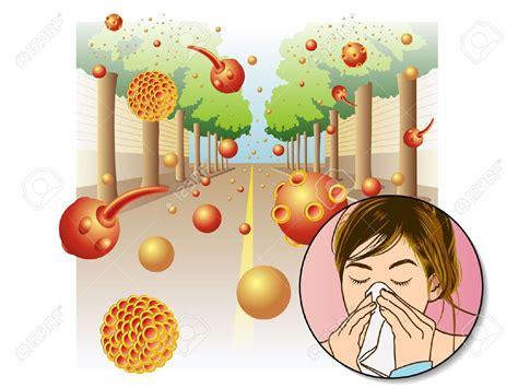 allergy clipart allergic rhinitis clipart clipground