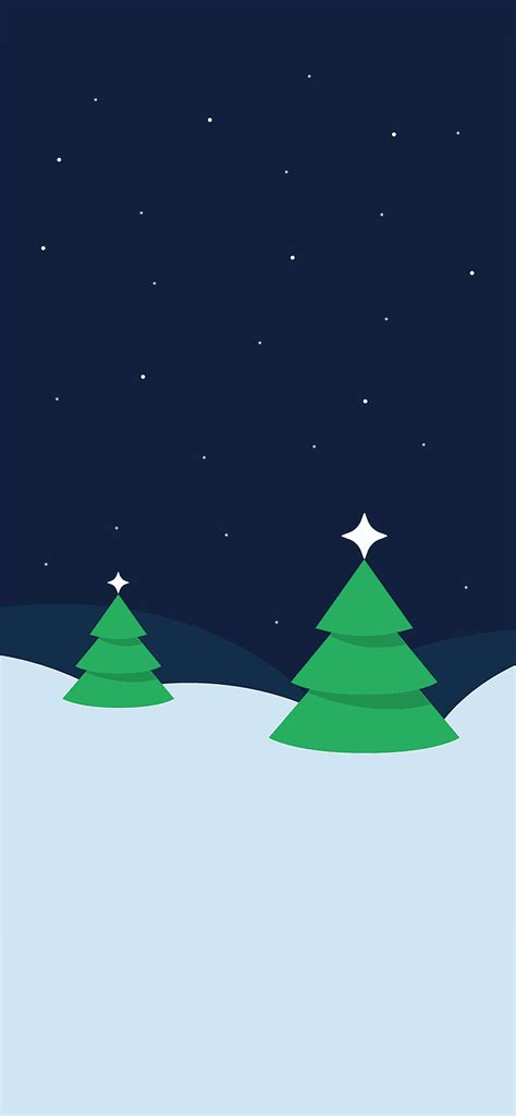 christmas wallpapers  iphone xs max xs xr  older