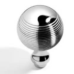 Samuel Heath Door Knobs by Samuel Heath Knobs Pulls Best Samuel Heath Dor Levers
