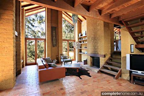grand designs australia eco house completehome