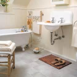 Bathroom Flooring Vinyl Ideas by Best Ways To Maintain Bathroom Vinyl Flooring Every