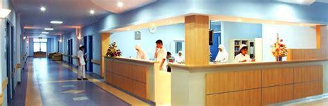 Background Rumah Sakit | background rumah sakit 9 background check all