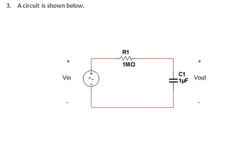 transistor horizontal c5885 resistor divider method 28 images voltage divider rule in series capacitors read voltage of
