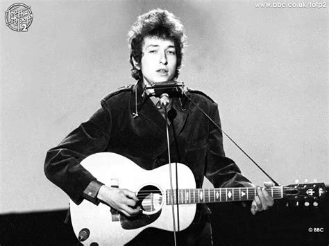 who is the singer playing guitar in the direct tv commercial may 2016 bob dylan wallpaper classic rock wallpaper 20559659