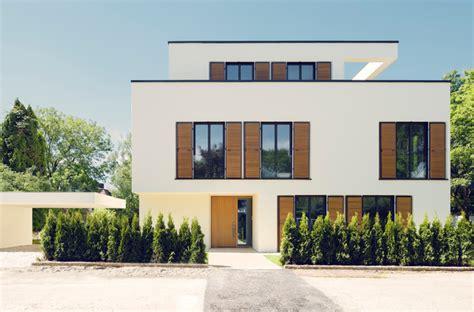 haus und grund münchen villa m 252 nchen modern haus fassade m 252 nchen