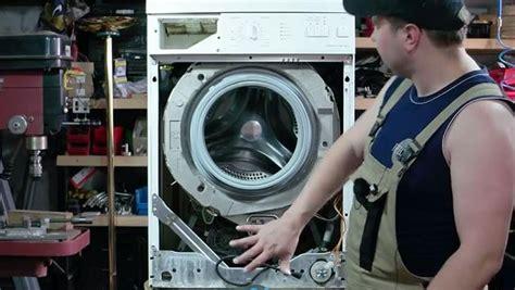 Stein In Waschmaschine by Waschmaschinen Trommel Dreht Sich Nicht Was Tun Focus