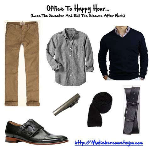 Office Hours Shirt 15 best chambray shirts images on chambray