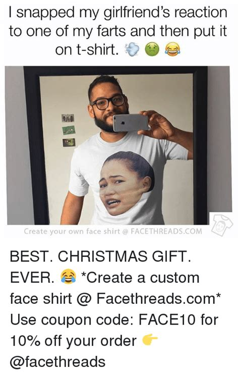 design a shirt coupon codes 25 best memes about coupon coupon memes