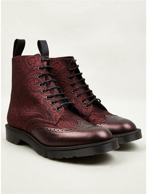 mens doc martens boots 79 best images about dr martens on