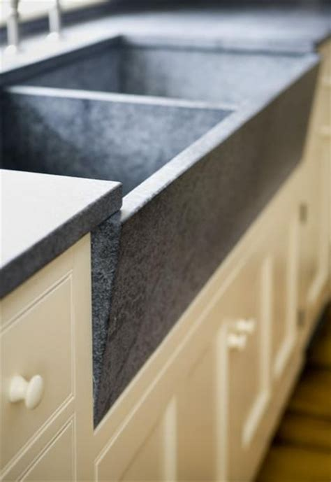 soapstone sink stones soapstone and countertops