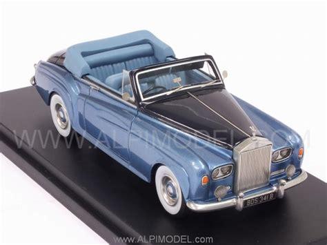 rolls royce light blue best of rolls royce silver cloud iii convertible